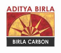 Aditya-Birla-Carbon