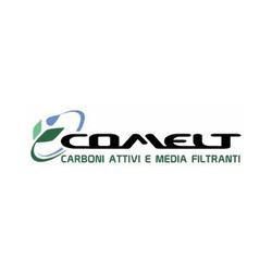 Comelt