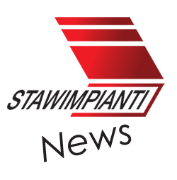 News Stawimpianti